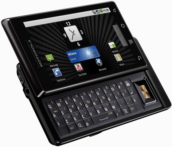 Motorola-Milestone-Droid-Telus-Canada-2