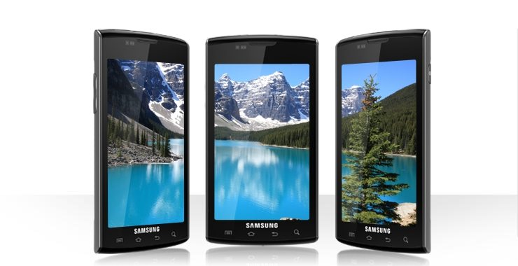 Samsung-Galaxy-S-Captivate-pics2