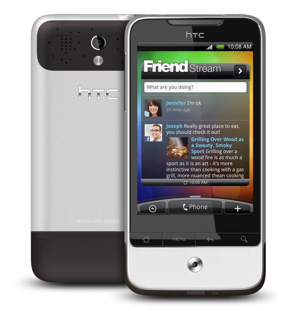 HTC_Legend