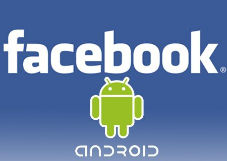 facebook-android-logo-1