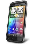 HTC_Sensation_4G