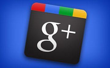 google-plus-blue-360