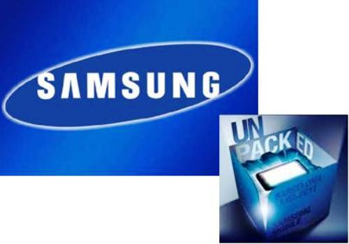 Samsung-Unpacked-event-CTIA-on-October-11th