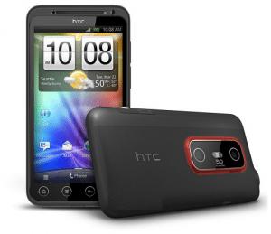 beacc_HTC-Evo-3D-Spesifikasi-harga-300x259