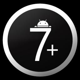 sevenplus.logo