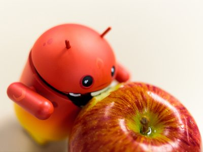 android-eating-apple[1]