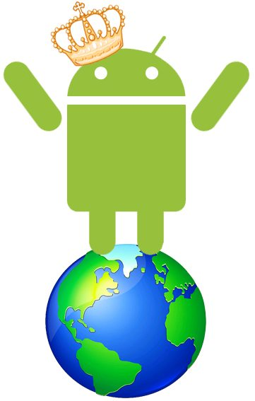 android-king-of-the-world[1]