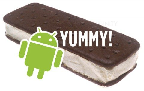 android_ice_cream_sandwich-e1305170306149
