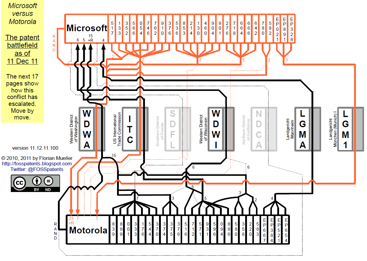 11-12-11 MicrosoftVsMotorolaBattlemap