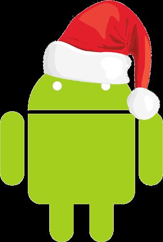 Android-Santa[1]
