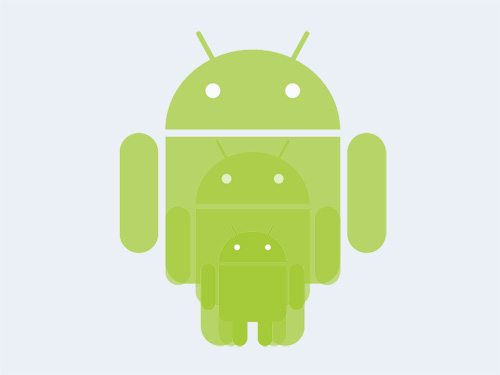 android_growth