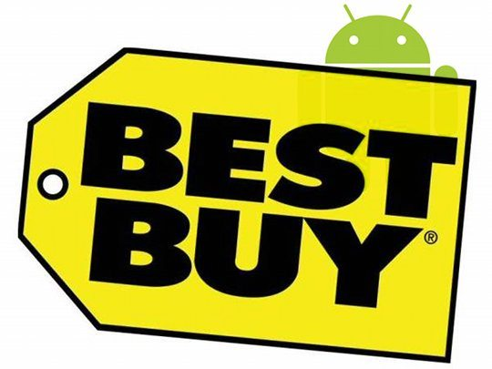 best_buy_android