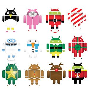 droid-holiday[1]