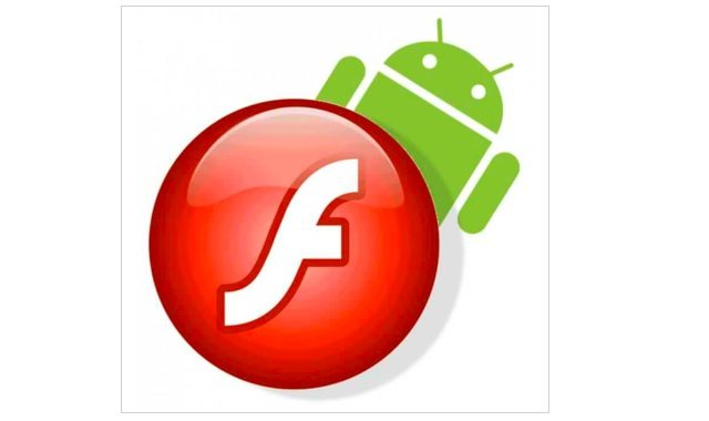 flash-android
