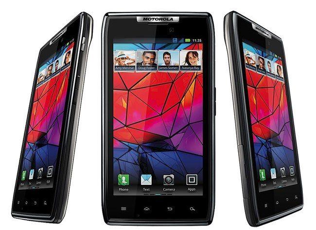 Motorola-Razr-Droid1