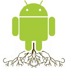 android-root-legal