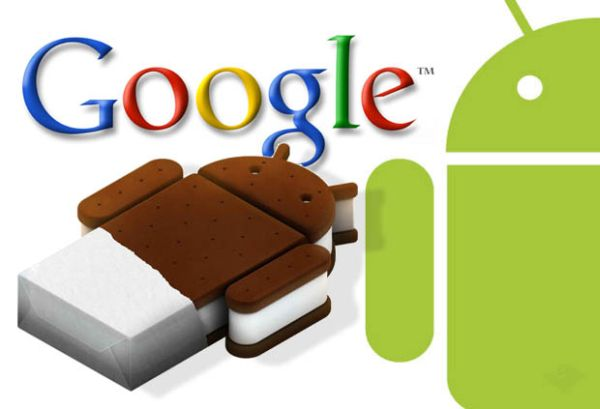 android_40_ice_cream_sandwich_zjmz1