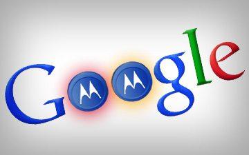 google-motorola-360[1]