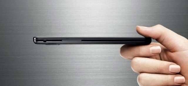 samsungs-quad-core-galaxy-s-iii-reportedly-just-7mm-thick-set-to-launch-in-may-e1328544010720