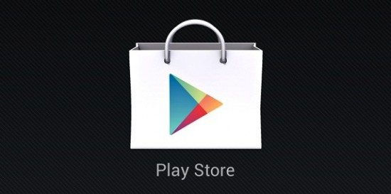 Google-Play-Store-550x273