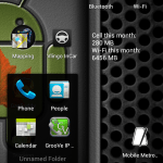 Screenshot_2012-03-29-12-39-32