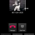 Screenshot_2012-03-29-13-45-41