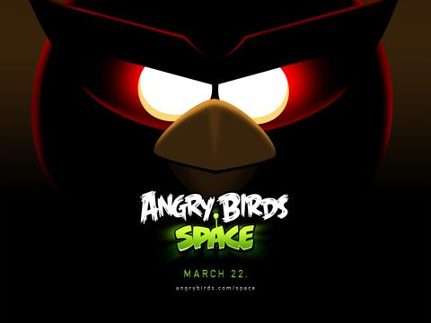 angry-birds-space1-11