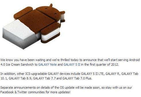 galaxy_note_ics