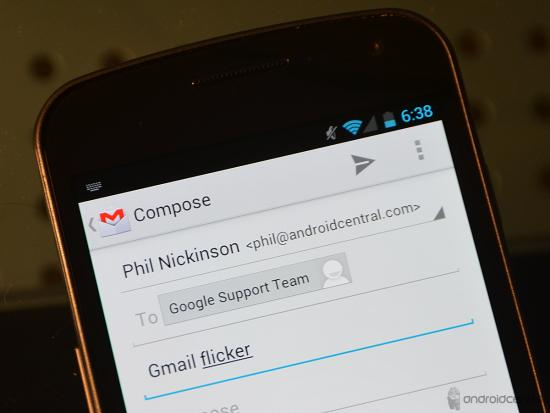 gmail-flicker