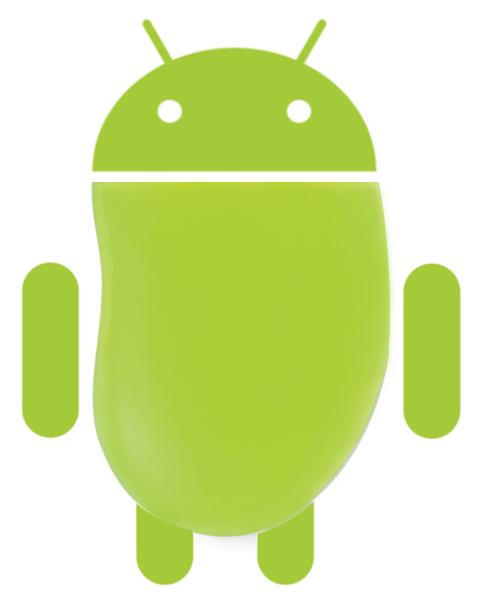 jellybean_androidOS