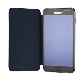 samsung-original-flip-cover-case-for-galaxy-note-5-3