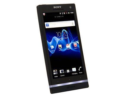 440x330-sony-xperia-s-main