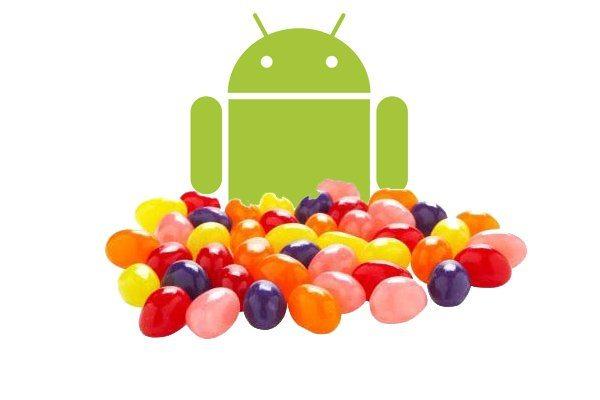 Android-Jelly-Bean-Galaxy-Nexus
