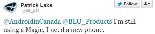 blu-winner