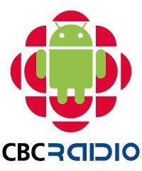 cbc'droid