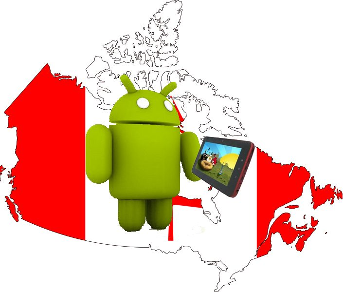 tablets_in_canada