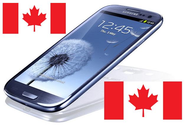 Samsung-Galaxy-S3-SIII-Canada
