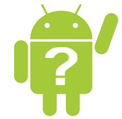 androidquery