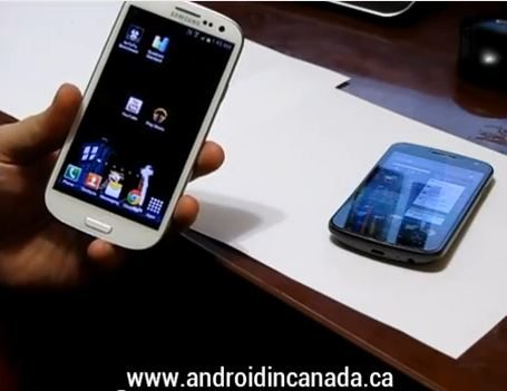 sgs3-review-vid