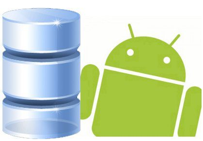 android-db