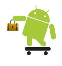 android-travel