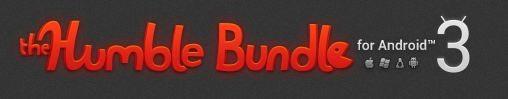 humblebundle3