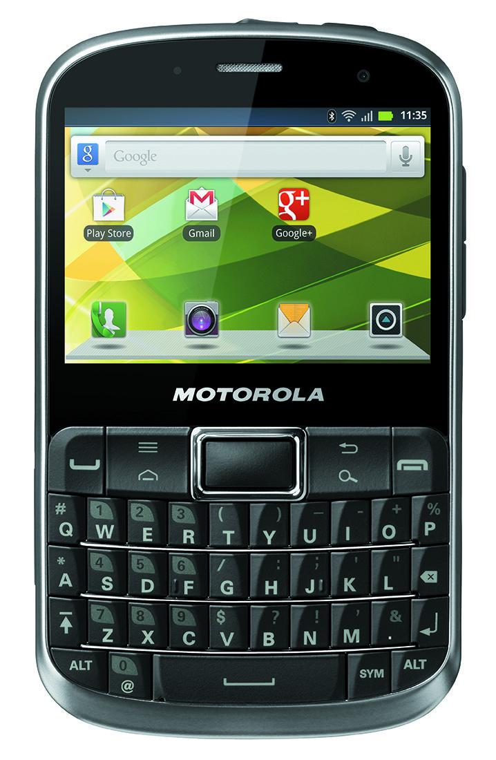Motorola-Defy-Pro-2