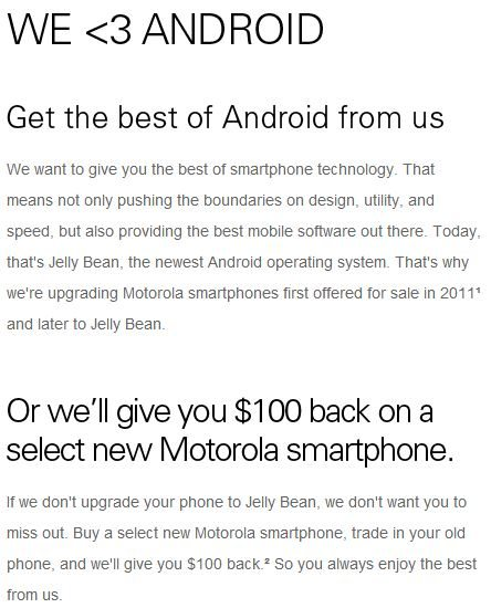 moto-hearts-android