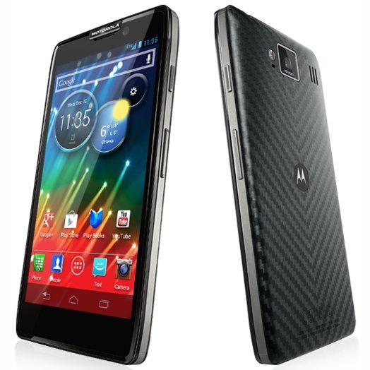 Motorola-Razr-HD-LTE-Rogers-Canada-official