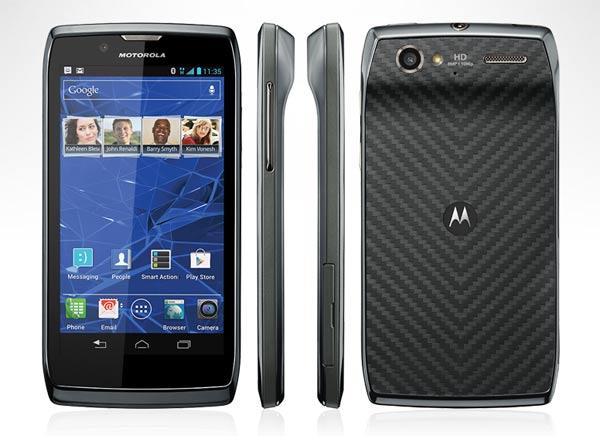 Motorola-Razr-V-front