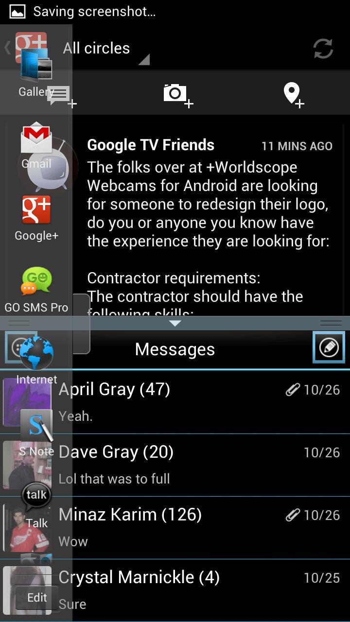 Screenshot_2012-10-28-16-20-13