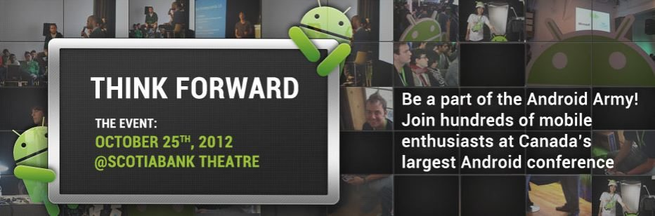 androidto