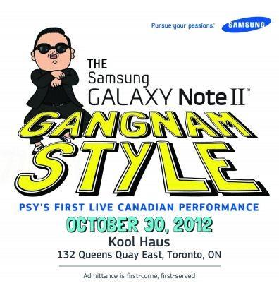 gangnam_note2