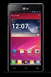 LG-Optimus-4x-front